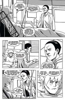 Hollowland08_Page_05