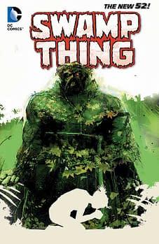 Swamp Thing v4_Cv