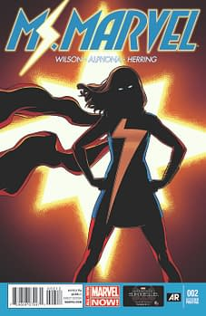 Ms_Marvel_2_Second_Printing