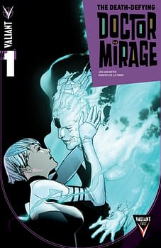 DRMIRAGE_001_COVER_FOREMAN