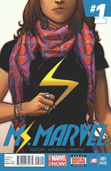 Ms_Marvel_1_Second_Printing_Variant