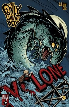onlylivingboy3-cover