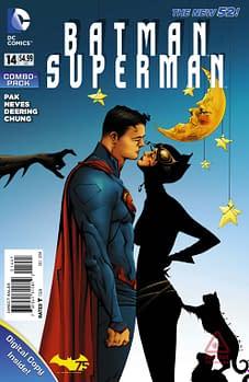 DC-COMICS-BATMAN-SUPERMAN-14-COMBO-VARIANT