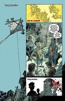comics-tress
