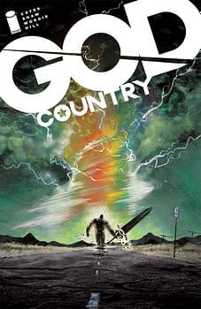 godcountry_hc_cvr