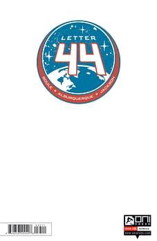 letter44-35-4x6-comp-fnl-web