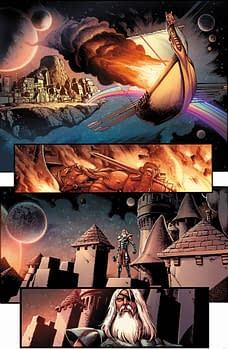 Thor_Annual_Preview_3