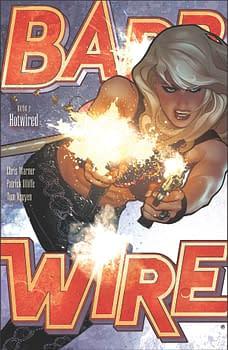 BarbWire_Book2