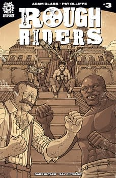ROUGH-RIDERS-3v
