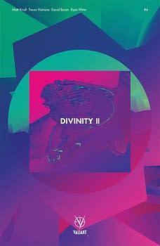 DIVINITY2_004_COVER-B_MULLER