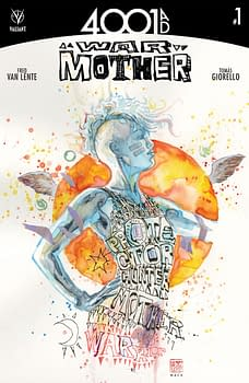 4001-WARMOTHER_001_COVER-A_MACK