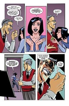 Archie2015_08-7