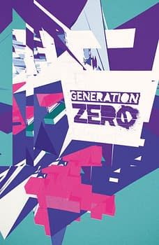 GENZERO_001_COVER-B_MULLER