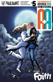 A&A_005_COVER-C_ROBERTSON