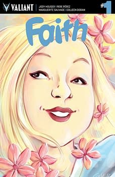 FAITH_ONGOING_001_VARIANT_COOVER