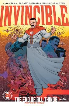 invincible-138_cover