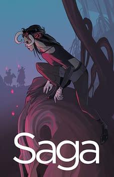 saga_29_00_titles