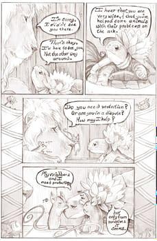 Monkeybrain – A Digital Image Comics For The Twenty-First Century