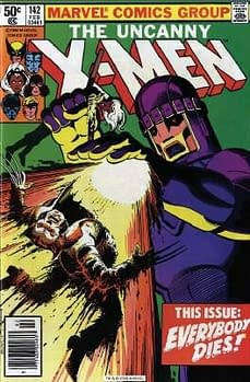 Bryan Singer On Days Of Future Past And Marvel Movieverse Style Connectivity Between Films In The X-Men Series