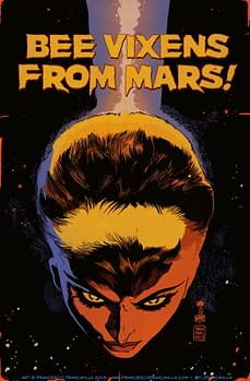 grindhouse_bee_vixens_from_mars_Francavilla_cover_low