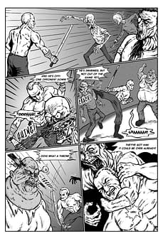 final-bust-page-6