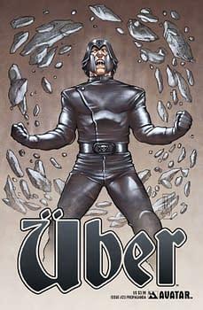 Uber23-Propaganda