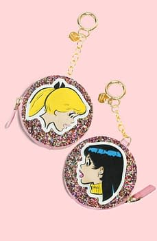Need the Perfect Galentine's Day Gift for the Betty or Veronica in Your Life?