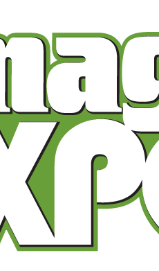 Image Expo To Take Place At ECCC On Wednesday April 6th