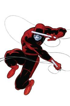 Eisner Awards 2012 Nomination List Released