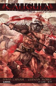 CaligulaHeart5Gore