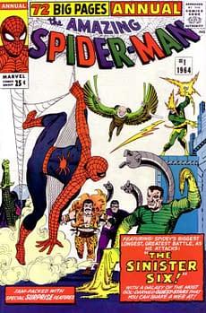 amazing-spider-man-annual-1