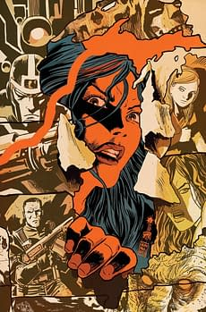 Red_She-Hulk_Vol_1_67_Textless