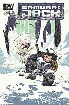 SamuraiJack04-cvr