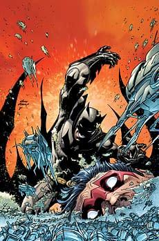 Batman_Eternal_Vol_1-5_Cover-1_Teaser