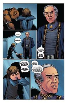 BSG12_Page_17