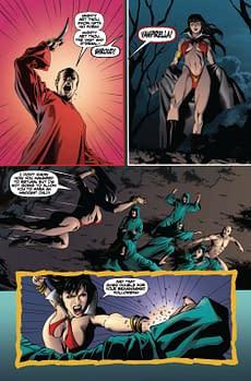 VampirellaV2-01_Page_12