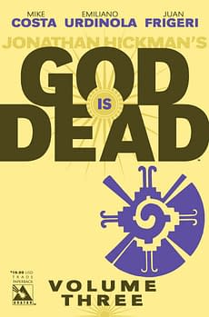 God-is-Dead-V3