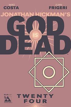 GodisDead24_Reg