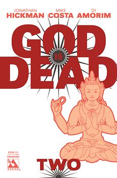 god-is-dead-2-enhanced