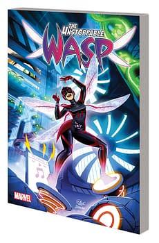 wasp_v1_tpb