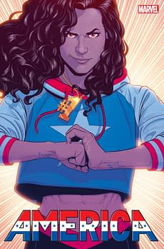 All 3 Marvel Comics Nominated for GLAAD Awards Have Been Cancelled