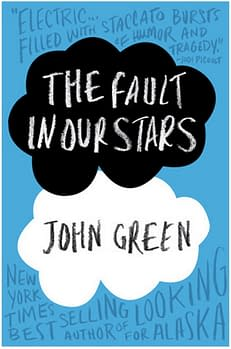 Josh Boone To Direct The Fault In Our Stars – Like We Already Told You Last Week