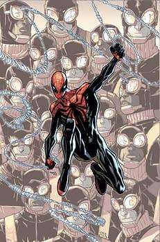 Superior_Spider-Man_Vol_1_14_Textless