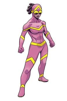 super-hero-jan-2014