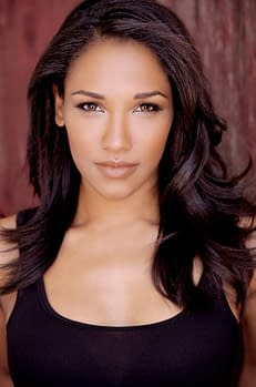 candice-patton-irish-west
