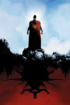 Batman_Superman_Vol_1-10_Cover-1_Teaser