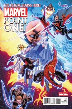 Point_One_Vol_1_1