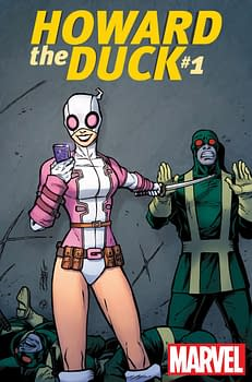 Howard_the_Duck_1_Lim_Gwenpool_Variant