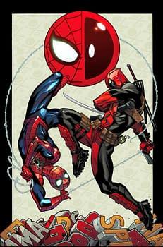 Spider-Man_Deadpool_1_Cover-600x911
