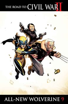 All-New-Wolverine-9-Cover-Bengal-cac2c